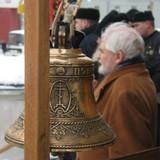 «Просим предать Фанар церковному суду»: Резолюция молитвенного стояния «За единство в Истине»