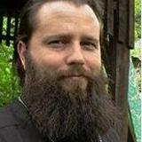 Известный униатский священник перешел в Православную Церковь