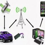 Сбор данных в транспортную систему: Автодата и Эра-глонасс будут следить за автомобилистами