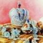 Предательством Царя утрачена связь с Богом: Беседа с наместником Никандровой пустыни архим. Спиридоном (Иващенко)
