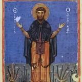 Несостоятельность возражений против монашества: Поучение в день памяти преп. Григория Декаполита