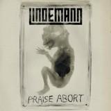 Rammstein выпустили клип «Хвала абортам»
