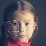 Античеловеческая система протягивает щупальца к самому дорогому: Госдума подняла вопрос о биометрической идентификации малолетних