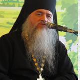 Незабывемые встречи: Воспоминания о двух старцах игумена Хрисанфа (Лепилина), насельника Псково-Печерского монастыря