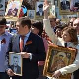 Против «седьмой колонны» в России и Церкви: О заблуждающихся и казенных «патриотах», их ложных друзьях и мнимых врагах