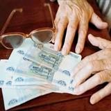 В Севастополе критическая ситуация: Верующих пенсионеров лишают выплат без ИНН