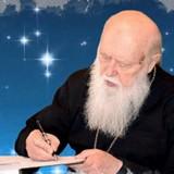 Сказки «дедушки ПЦУ»: О чем рассказал и что скрыл «почетный патриарх Филарет» в интервью «ТСН Тиждень»