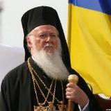 Взрывной эффект Томоса: Поражение Церкви и Русского мира, к сожалению, весьма велико