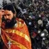 Обновленцы-оппозиционеры: Более сотни священников на Правмире выступили в поддержку заключенных по «московскому делу»
