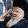 Украина – это еще не конец: Константинополь готовится захватить Молдавскую Церковь