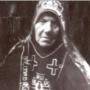Русские подвижники последних времен: День памяти преп. Рахили Бородинской, Агницы Божией