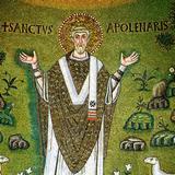 Что значит веровать в Спасителя?: Поучение в день памяти священномученика Аполлинария