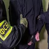 Реальные меры по противодействию сектантам: Забайкальским чиновникам рекомендовано бойкотировать деятельность протестантов