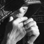 Русские подвижники последних времен: День памяти схиигумении Евпраксии Староладожской
