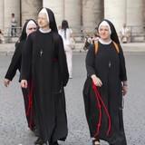 Несть достойно еретиком в Церковь Божию входити: Экуменический случай на Афонском подворье Москвы
