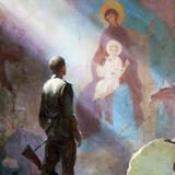 Православный христианин обязан исповедовать свою веру: Свт. Иустин Полянский о благоразумной ревности по Боге