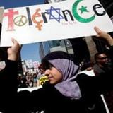 Экуменизм как катализатор войны: И.М. Друзь о последствиях навязываемой «дружбы народов и религий»