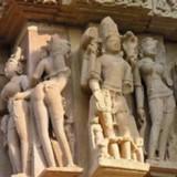 «Удобную религию придумали индусы…»: Ложь индуизма и кришнаизма распространяется по Русской глубинке
