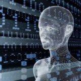 «Полубоги»: Сотрудник Google заявил о скором достижении технологической «сингулярности»