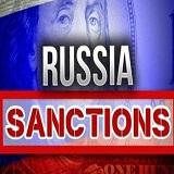 500 лет борьбы Запада с Россией: Старания недругов России сдержать развитие нашей страны санкциями