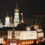 «Россия – это Катехон»: И.М. Друзь о ситуации вокруг Новороссии, Сирии и лжеостанков