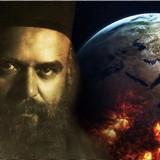 О «едином мире» и «единой мировой религии»: Размышления святителя Николая Сербского