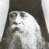 Спасаются только живые члены Церкви: Архиеп. Никон (Рождественский) о молитве за еретиков и самоубийц