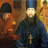 Краткое правило для благочестивой жизни: Наставления старца Нектария Оптинского своему духовному чаду