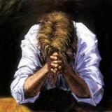 Зрение греха своего: Слово свт. Игнатия (Брянчанинова) о стяжании сего великого Божиего дара