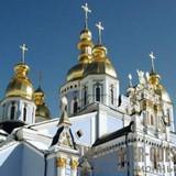 «Наша Матерь-Церковь в опасности!»: Украинские иерархи призвали паству на молитву и сбор подписей