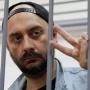 «Жертва войны кремлёвских кланов» или ловкий мошенник?: Новое по делу Серебрянникова