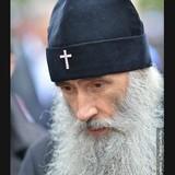 Остаться верными Православию в период гонений: О жизни западноукраинской митрополии и ее владыке Сергии (Генсицком)