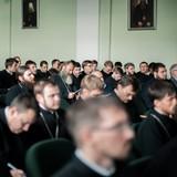 Важнейший фронт противостояния верных и модернистов: О состоянии духовного образования в РПЦ