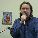 Конференция «Электронный паспорт и будущее России» Часть 4 (видео)