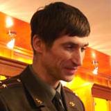 Я ИСКАЛ МОЕГО БОГА - чеченский рассказ