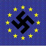 Евродиктат: Грецию обязали регистрировать содомитские «браки»