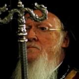 «Повлияйте на несогласных!»: Патриарх Варфоломей призвал греческого Предстоятеля не допустить пересмотра решений «Всеправославного собора»