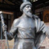 По плодам их узнаете их…: 29 апреля во Владимирской области состоится открытие памятника Царю Иоанну Грозному