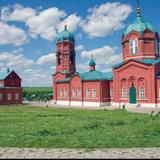 Вернуть историческую реликвию: Музей «Куликово поле» объявил всероссийскую акцию по воссозданию храма