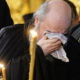 Скорбь всех скорбей: Свт. Игнатий (Брянчанинов) о гонениях на христиан последних времен
