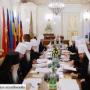 Промежуточные итоги Минского Синода: РПЦ разорвала евхаристическое общение с Константинополем