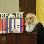 Современный мир отвергает Творца и приближается к Апокалипсису: Выступление священника на международной пресс-конференции
