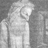 Незлобивый провидец: День памяти блаженного иерея Петра Угличского