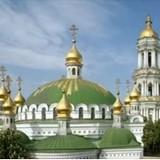 Главная православная святыня Русской земли: Киево-Печерская Лавра – проросшее семя Византии