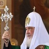 Эти обращения будут поддержаны Церковью: В Московском Патриархате благословили на сопротивление принятию единого СНИЛС