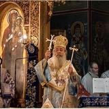 Греция порабощается и уничтожается: Иерархи призвали верующих к сугубой молитве к Владычице нашей Богородице
