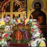 Потрудились больше всех: Слово на день памяти святых Первоверховных апостолов Петра и Павла