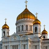 «Это сравнимо с кощунством Pussy Riot»: Комментарий по поводу проповеди о. Георгия Кочеткова с амвона патриаршего кафедрального собора