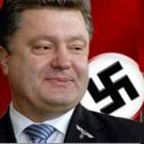 Порошенко приравнял карателей в Новороссии к ветеранам Великой Отечественной войны