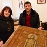 Подобное предпринимали только большевики: Изъятие Плащаницы предвосхищает полный захват Киево-Печерской Лавры раскольниками